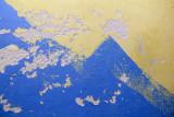 Aylesford Mountains