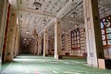 Salle de prière des femmes