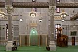 Le Mihrab