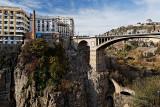 Pont El Kantara