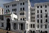Hotel Cirta
