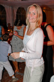 20070902_0071.jpg
