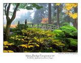 Misty Bridge Perspective 4.jpg  (Up To 30 x 45)
