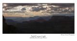 Soft Canyon Light.jpg (NFS)