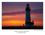 Yaquina Head Lighthouse.jpg  (Up To 30 x 45)