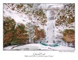 Glacial Pool.jpg
