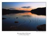 Rooster Rock Sunset.jpg