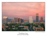 The Rose City.jpg