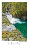 Lower Punchbowl Falls 2.jpg