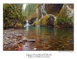 Upper Punchbowl Falls 2.jpg