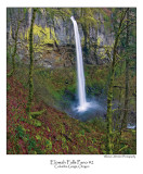 Elowah Falls Pano 2.jpg
