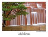 Ira Keller Fountain.jpg