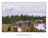 Lodge At Crater Lake.jpg