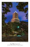 KOIN Tower 2.jpg