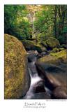 Elowah Falls 3.jpg