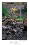 Elowah Falls 5.jpg
