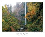 Latourell Falls.jpg