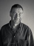 Jean-Jacques Hofstetter