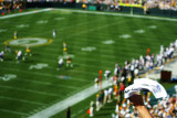 wave packers flag
