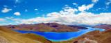 DSC_1080-Lake Yamdrok(Yamtso)