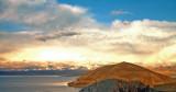 DSC_2635-Lake Namtso