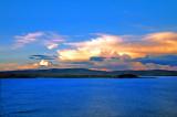 DSC_2676-Lake Namtso