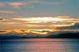 DSC_2681-Lake Namtso