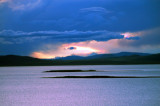 DSC_2707-Lake Namtso