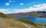 DSC_1076-Lake Yamdrok(Yamtso)