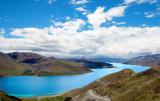 DSC_1079-Lake Yamdrok(Yamtso)