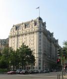 Wiliard Hotel
