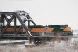 4911 Mississippi River Bridge Clinton IA.JPG