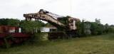 Abandoned Crane.JPG
