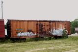 Milwaukee Road Boxcar Rockford.JPG