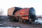 KCS 759 Tender.JPG