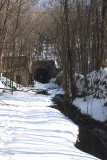 1935 winston tunnel.JPG