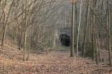 3489 winston tunnel.JPG