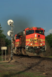 BNSF 7708 at Oregon Illinois.JPG
