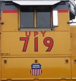 UPY 719.JPG