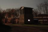 Polo Lime Kiln after dark v2.JPG