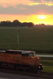 Sunset at Flagg.JPG