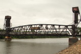 Mississippi River Bridge at Hastings, MN
