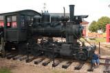 Alex & Lilli Ride Fennimore Steam Engine.JPG