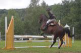 Ridestevne 03092005_MG_3303Riding.jpg