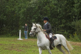 Ridestevne 03092005_MG_3354Riding.jpg
