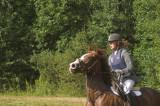 Ridestevne 03092005_MG_3390Riding.jpg