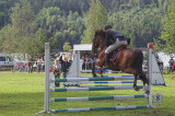 Ridestevne 03092005_MG_3396Riding.jpg