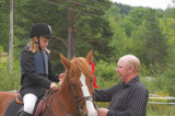 Ridestevne 03092005_MG_3254Premiering_kake_mm.jpg