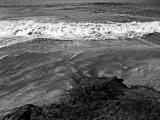 Stone Sand Sea