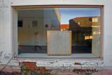 Window display Teatergt. Halden - version  II